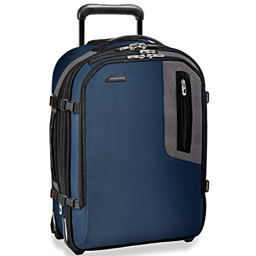 briggs-riley-brx-explore-expandable-commuter-upright-blue