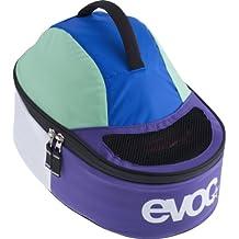 EVOC 12701-110 Helmet Bag