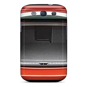 For Galaxy S3 Cases - Protective Cases For PamarelaObwerker Cases