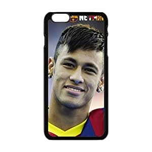 Neymar Smile Wallpapers Cell Phone Case Cover For HTC One M9