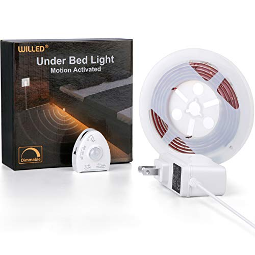 Night Light Led Strip