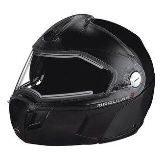 modular helmet ski doo - 2
