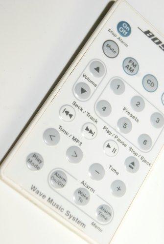 bose-remote-control-for-wave-music-system-awrcc1-awrcc2-white