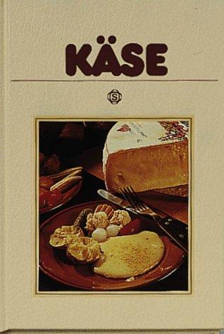 Käse Gebundenes Buch – Restexemplar, 2000 Ute Paul-Prössler Käse Sigloch Edition 3893930353