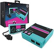 Hyperkin RetroN 1 AV Gaming Console for NES (Hyper Beach) - NES