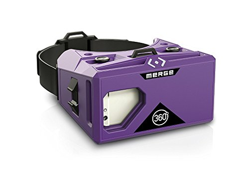 Merge-VRAR-Goggles-Virtual-and-Augmented-Reality-Headset-for-iPhone-and-Android-Adjustable-Lenses-Dual-Input-Buttons-Soft-and-Comfortable-Easy-to-Clean-and-Share-For-Kids-10-Pulsar-Purple