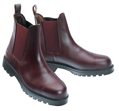 Brown Safety Norton 914081 Safety Norton Boots Brown Norton 914081 Safety 914081 Boots PFEf0RqwP