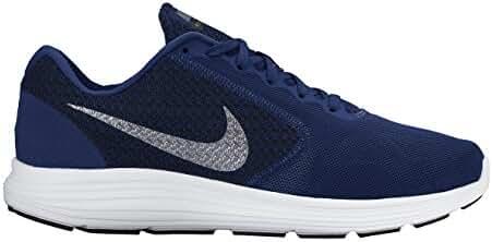Nike Men's Revolution 3 Running Shoe