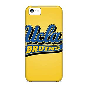 iphone 4 /4s Awesome cell phone covers Protective Cases Sanp On ucla bruins