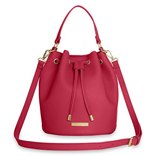 Katie-Loxton-Large-Chloe-Bucket-Womens-Vegan-Leather-Shoulder-Drawstring-Handbag