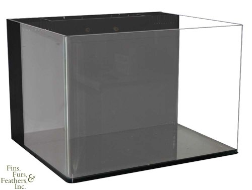 Nano Cube Refugium - 5