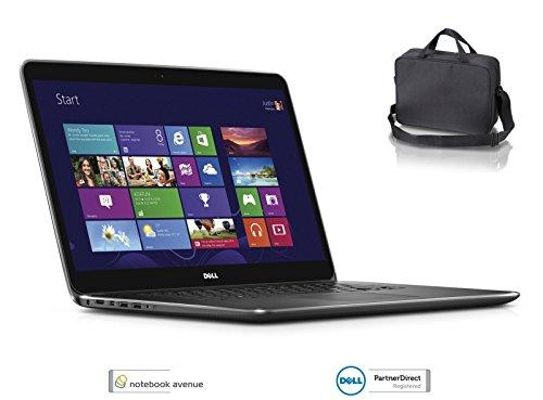 Dell Screen I7 4720HQ 15 6 Inch 3200x1800