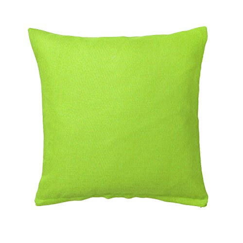 pillowcase covers pillow cover