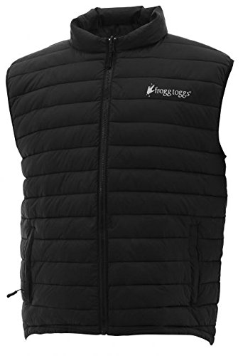 vest insulated - 8