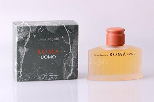 roma-uomo-by-laura-biagiotti-42-oz-eau-de-toilette-spray