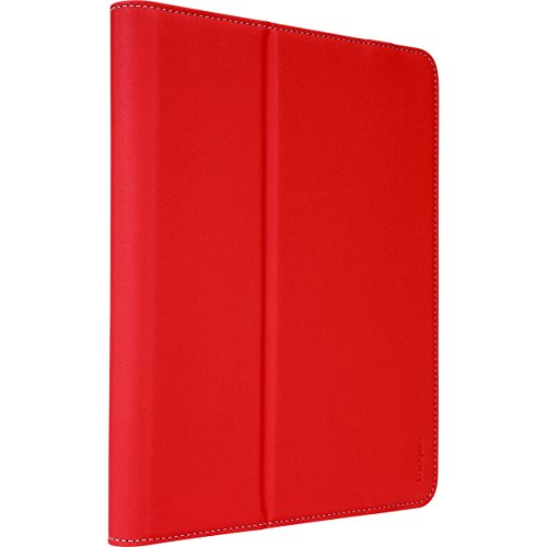 Targus VersaVu Classic Rotating Case and Stand for 9.7-Inch iPad Pro