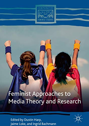5 Best New Feminist Theory eBooks To Read In 2019 - BookAuthority