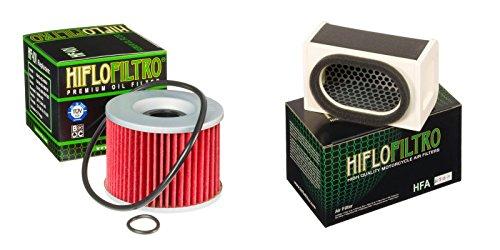9100 oil filter - 5