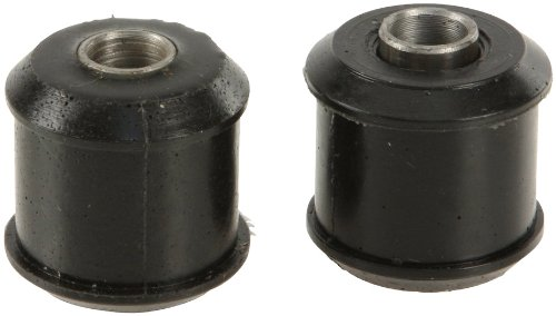 AST Trailing Arm Bush Set (1 set = 2 bushings)