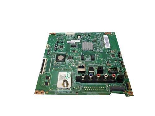 SAMSUNG PN60E550D1F MAIN UNIT BN41-01802A BN94-04644D