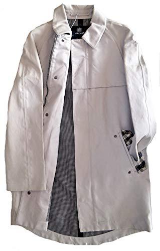 Uomo Giubbotto Beige Jacket Woman Shikle Aquascutum Parka Giacca BIq5ppRx
