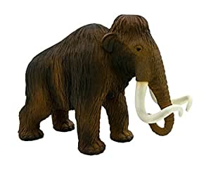 Science4you - Mamut (387049.0)