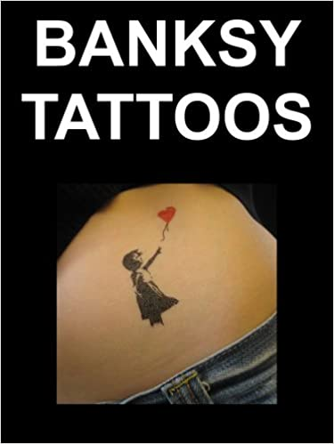 Body Art Tattoo 100 Download Ebook Free