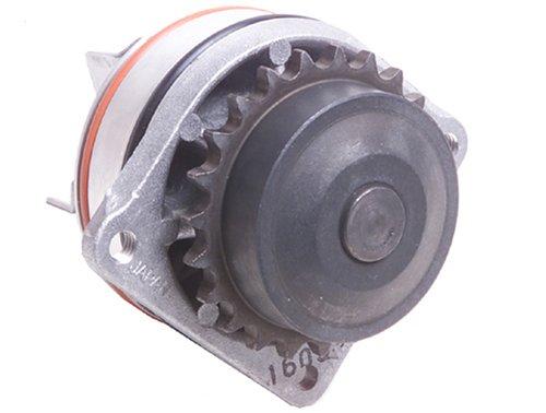 Beck Arnley 131-2178 Water Pump 1312178BAG