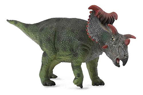 CollectA Kosmoceratops Toy