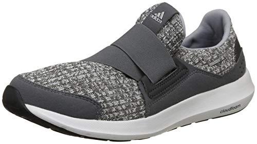 Adidas Unisex #39;s Kivaro Sl Pk U Running Shoes