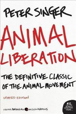 singer animal liberation - 4