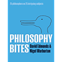 Philosophy Bites (English Edition)