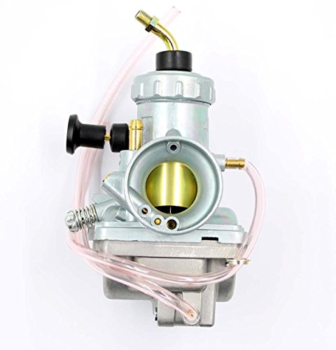 GooDeal Carburetor Carb 28mm for Yamaha DT 175 DT175 Enduro 1976-1981 / YZ80 1981-2001