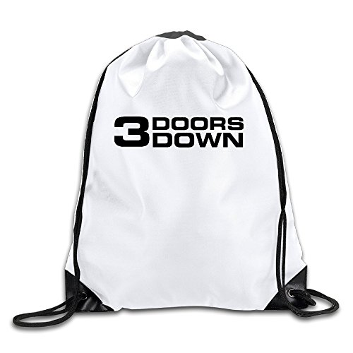 bydhx-3-doors-down-band-logo-drawstring-backpack-bag-white