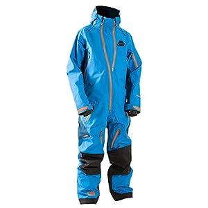 TOBE Outerwear Vivid Mono Suit