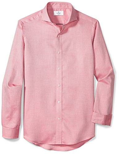 100% Cotton Washed Oxford - 1