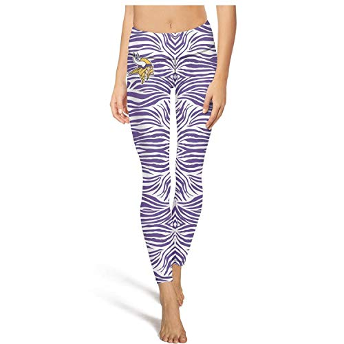 - RegiDreae Women's High Waist Yoga Pants Workout Running Leggings