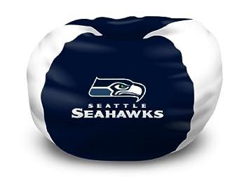 Northwest Seattle Seahawks Bean Bag Chair