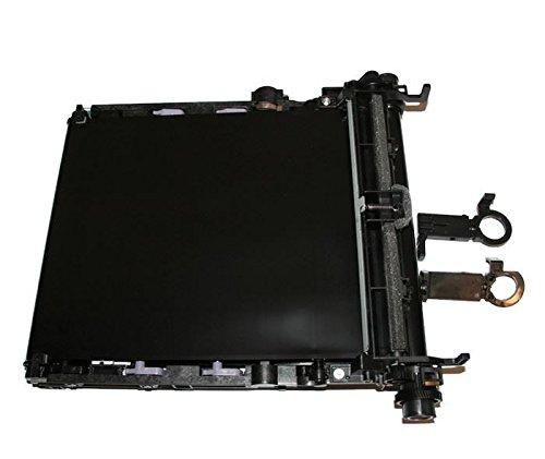 Compatible Intermediate Transfer Belt (ITB) Assembly for Ricoh Aficio SP C240SF SP C242DN SP C242SF C250SF SP C252SF SP C262DNw SP C262SFNw SP C262DNw C262SFNw C262DNw C262SFNw by TM-toner