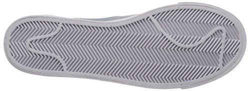 Lx Low Pumice 005 Nike W Women Grey white Shoes Gymnastics lt Pumice s lt Blazer qwIXSHI