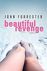 Beautiful Revenge (English Edition)