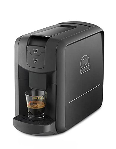 segafredo kaffeemaschine kaufen