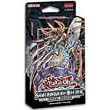 Yugioh Cyber Strike 1st Edition Structure Deck - 44 Cards