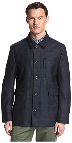 robert-graham-mens-aleutian-jacket-navy-xxl