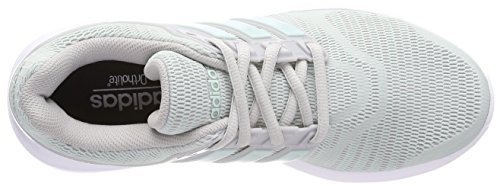Running V Grey Energy Shoes Ash Green Two Grey Green Women's adidas Ash Cloud wtpqIYg