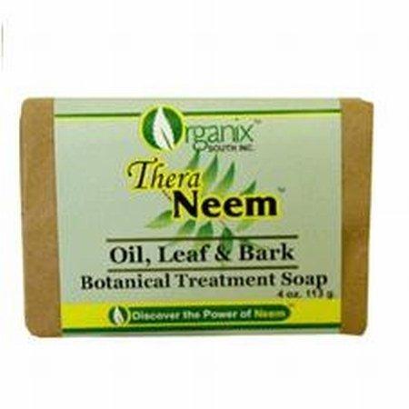 organix-south-whole-neem-leaf-oil-bark-soap-to-4-oz-by-organix