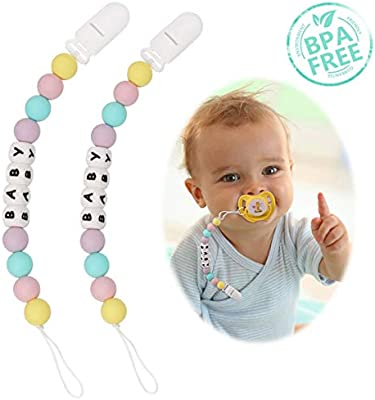 Baby Uk Seller 2 X Lips Soothers Pacifiers Dummies Bargain Baby Children Latest Fashion Pacifiers & Soothers