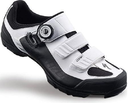 4a8effa57fea74 Specialized Comp MTB Schuhe