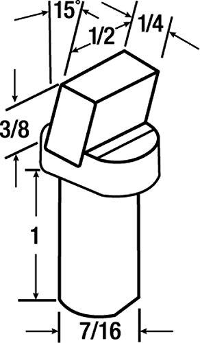 3m diamond dressing tool - 1
