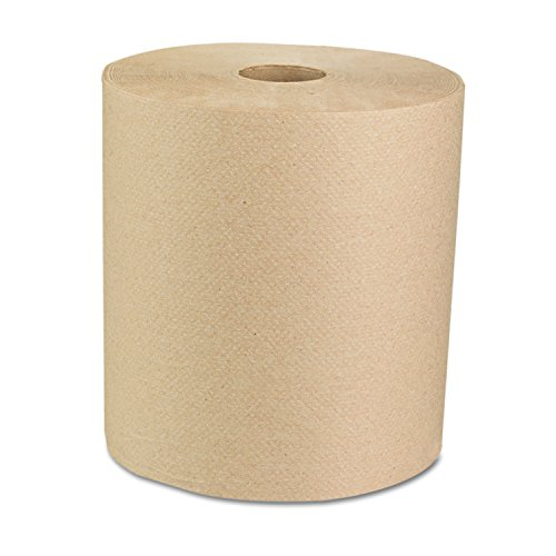 Hardwound Roll Paper Towel - 4